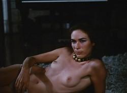 Sugar Cookies (Better Quality) (1973) screenshot 2