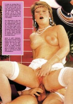 Teenage Sex 52 (Magazine) screenshot 4