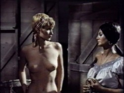 The Bang Bang Gang (1970) screenshot 6