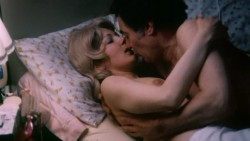 The Deadly Females (1976) screenshot 2