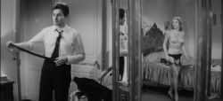 The Dirty Girls (1965) screenshot 1