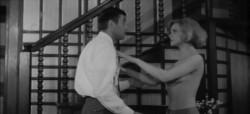 The Dirty Girls (1965) screenshot 2