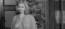 The Dirty Girls (1965) screenshot 3