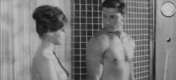 The Dirty Girls (1965) screenshot 5
