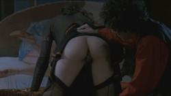 All Ladies Do It (Better Quality) (1992) screenshot 4