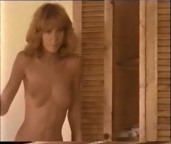 Amantide - Scirocco (1987) screenshot 2