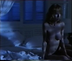 Amantide - Scirocco (1987) screenshot 4