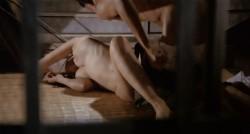 Beauty in Rope Hell (1983) screenshot 3