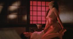Beauty in Rope Hell (1983) screenshot 6