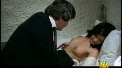 Cara dolce nipote (1977) screenshot 5
