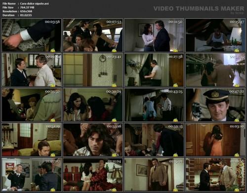 Cara dolce nipote (1977) screencaps
