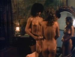 Christina (1984) screenshot 3