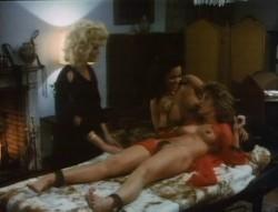 Christina (1984) screenshot 5