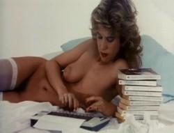 Christina (1984) screenshot 6