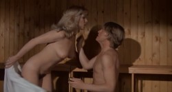 Confessions from a Holiday Camp (1977) screenshot 5