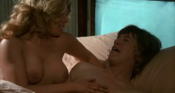 Confessions of a Pop Performer (1975) screenshot 1