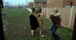 Confessions of a Pop Performer (1975) screenshot 4