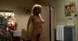 Confessions of a Pop Performer (1975) screenshot 6