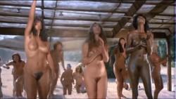 Femmine infernali (1980) screenshot 1