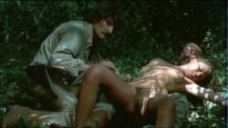 Femmine infernali (1980) screenshot 4