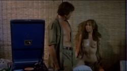 Femmine infernali (1980) screenshot 5