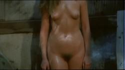 Femmine infernali (1980) screenshot 6