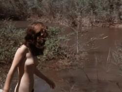 Gator Bait (1974) screenshot 2