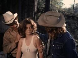 Gator Bait (1974) screenshot 4