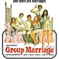 Group Marriage (1973) cover