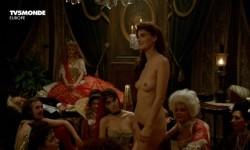 Guy de Maupassant (1982) screenshot 1