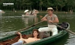 Guy de Maupassant (1982) screenshot 2