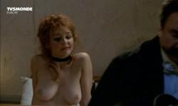 Guy de Maupassant (1982) screenshot 4