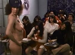 Incoming Freshmen (1979) screenshot 1