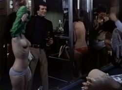 Incoming Freshmen (1979) screenshot 6