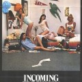 Incoming Freshmen (1979) cover