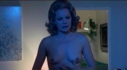 La moglie di mio padre (1976) screenshot 1