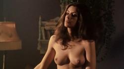 La tete de Normande St-Onge (1975) screenshot 2