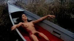 La tete de Normande St-Onge (1975) screenshot 6