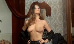 Les Demoniaques (1974) screenshot 2