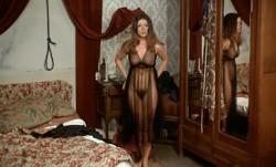 Les Demoniaques (1974) screenshot 3