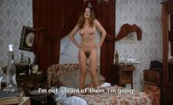Les Demoniaques (1974) screenshot 5