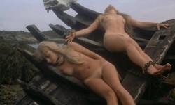 Les Demoniaques (1974) screenshot 6