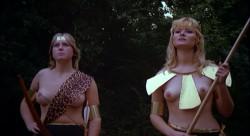 Les amazones du temple dor (1986) screenshot 2