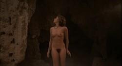 Les amazones du temple dor (1986) screenshot 4