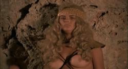 Les amazones du temple dor (1986) screenshot 5
