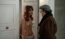 Les veces etaient fermes de l'interieur (1976) screenshot 1