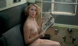 Les veces etaient fermes de l'interieur (1976) screenshot 3