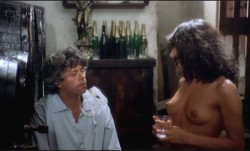 L'infermiera (1975) screenshot 1