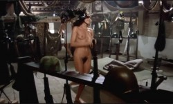 L'infermiera (1975) screenshot 5