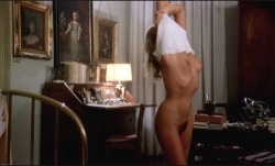 L'infermiera (1975) screenshot 6